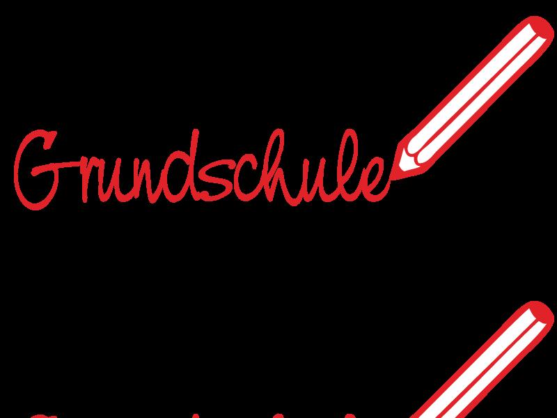 Grundschule Seehausen