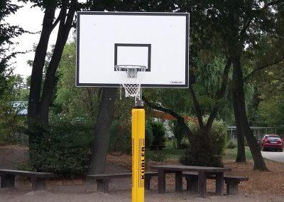 Basketballkorb_01