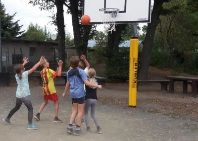 Basketballkorb_02